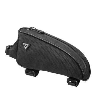Topeak Topeak TopLoader Top tube/ head tube Mount bikepacking bag