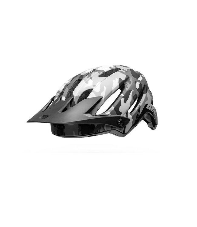 Bell Bell Helmet 4Forty MIPS