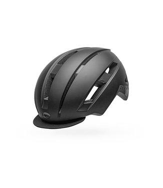 Bell Bell Helmet Daily Led MIPS