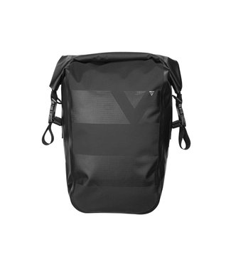 Topeak Topeak Pannier Dry Bag Waterproof 20L