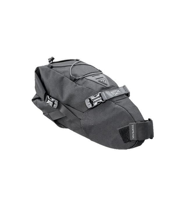 Topeak Topeak backLoader Seat post mount Bikepacking bag