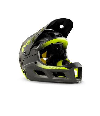 MET Helmet MET Parachute MCR MIPS Helmet