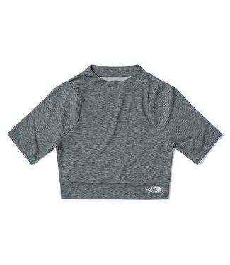 The North Face TNF Women's Vyrtue Crop S/S