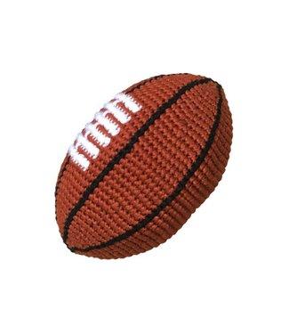 Buena Onda Games Buena Onda Games Football-
