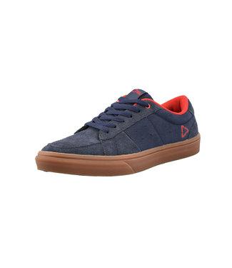 Leatt Leatt Shoe 1.0 Flat