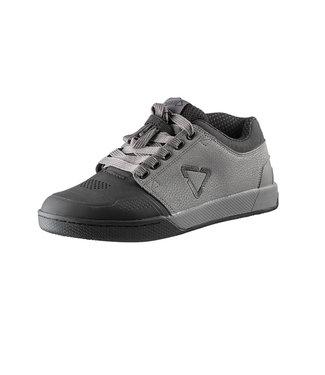 Leatt Leatt Shoe 3.0 Flat