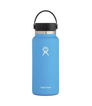 Hydro Flask Wide Mouth Flex Cap 32oz