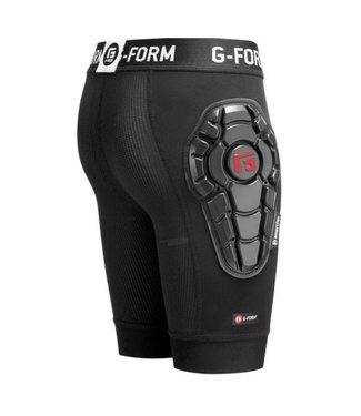 G-Form G-form Pro-X3 Bike Liner Short