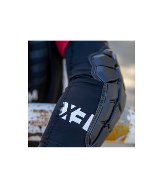 G-Form G-Form Pro-X3 Elbow Guard