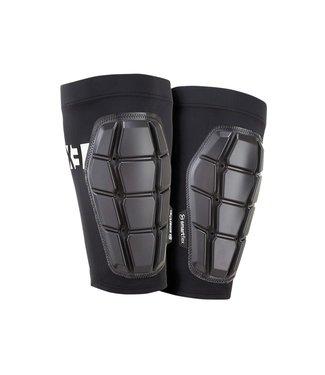 G-Form G-Form Pro-X3 Shin Guard