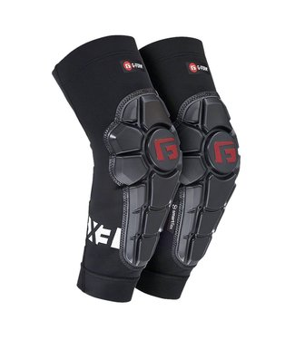 G-Form G-Form Pro-X3 Youth Elbow Guard