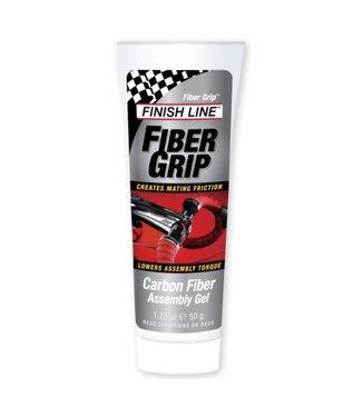 Finish Line USA Finish Line Fiber Grip