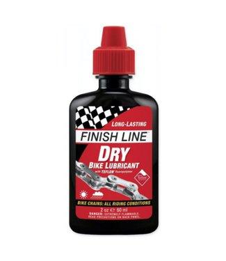 Finish Line USA Finish Line Teflon Plus Dry Lube