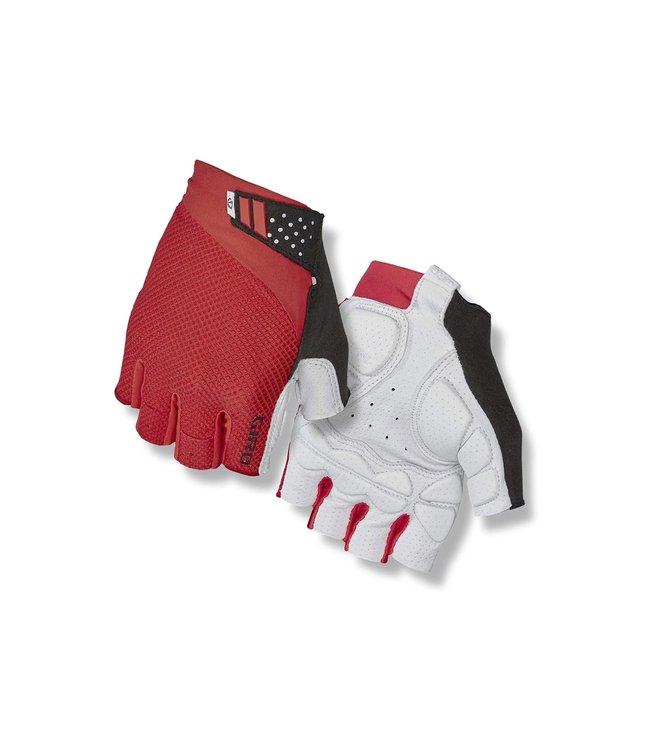 Giro Giro Monaco II Gel Half Finger Gloves