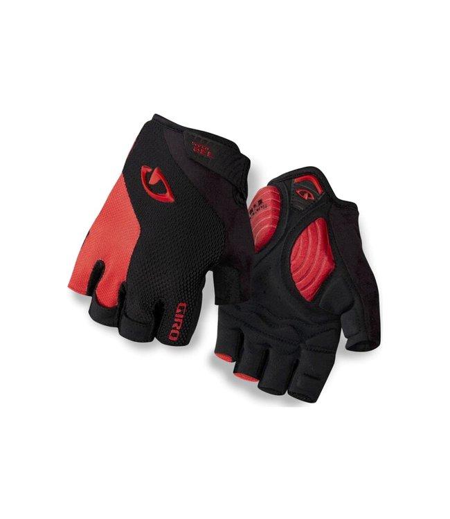 Giro Giro Stradedure Supergel Half Finger Gloves
