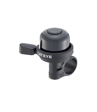 Cateye Cateye Bell All PB-1000AL-1