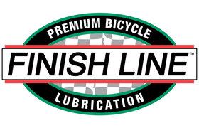 Finish Line USA