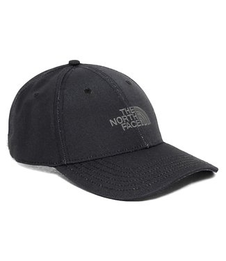 The North Face TNF 66 Classic Hat