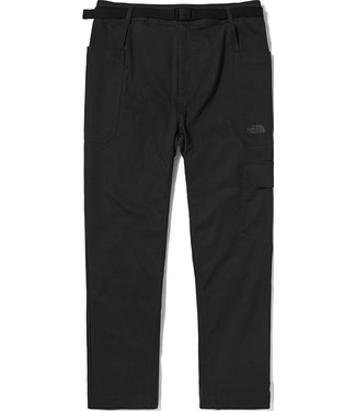The North Face TNF Men's Explorer Pants