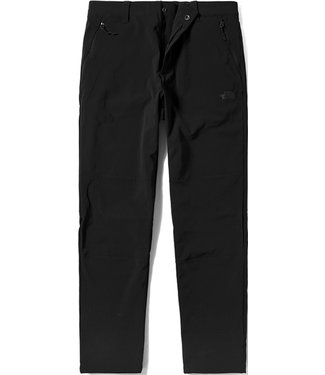 The North Face TNF Men's Fast Hike Pants