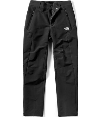 The North Face TNF Men's Fast Hike Pro Pants