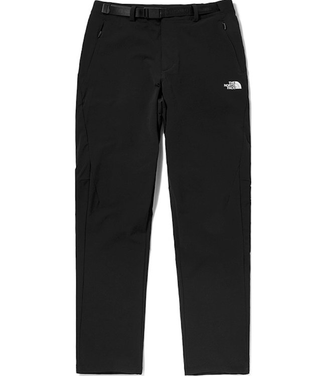 The North Face TNF Men's Hike Pants
