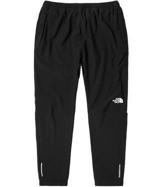 The North Face TNF Men's Movmynt Pants