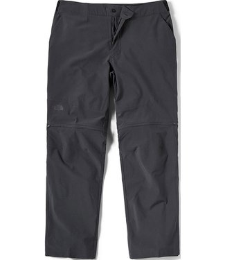The North Face TNF Men's Paramount Active Convertible Pants