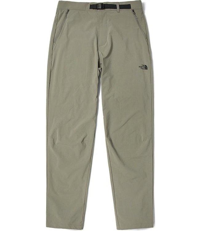 The North Face TNF Men's Trekker Pants