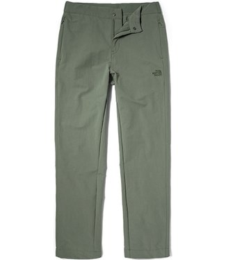 The North Face TNF Women's 9/10 Travel Pants