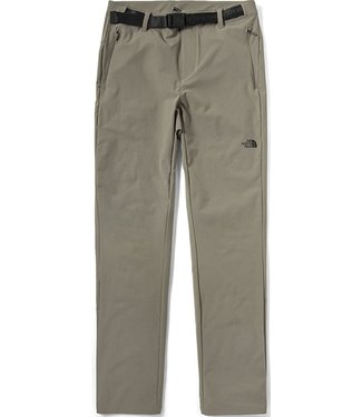 The North Face TNF Women's Hike Pants - AP