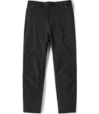 The North Face TNF Women's Trekker 9/10 Pants - AP