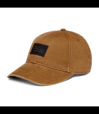 Black Diamond Men's BD Heritage Cap