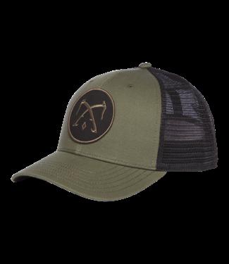 Black Diamond Black Diamond BD Trucker Hat