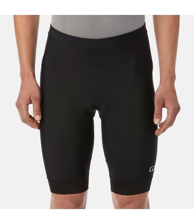 Giro Giro Chrono Expert Short Tights