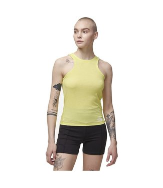 The North Face TNF Women's Vyrtue Tank
