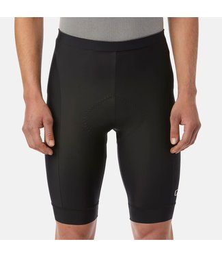 Giro Giro Chrono Sport Shorts  Tights