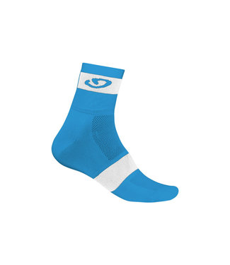 Giro Giro Comp Racer Socks
