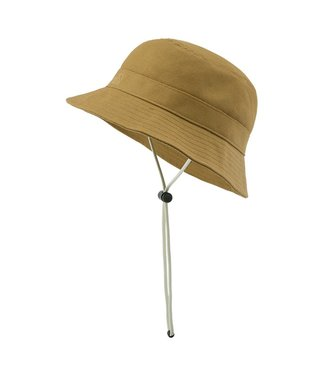 The North Face TNF Mountain Bucket Hat