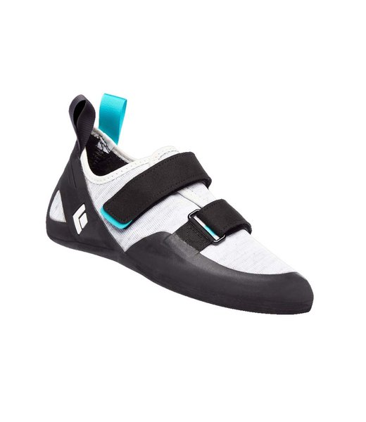 Black Diamond Black Diamond Momentum Climbing Shoes - Women's