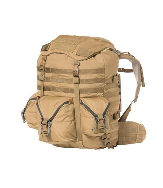 Mystery Ranch Mystery Ranch (USA) Mountain Ruck