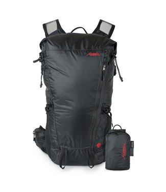 Matador Matador Freerain 32 Backpack