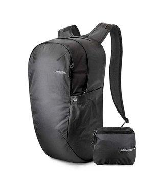 Matador Matador On-Grid Backpack