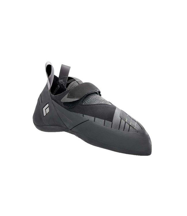 Black Diamond Black Diamond Shadow Climbing Shoes