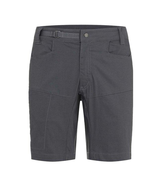 Black Diamond Black Diamond Men's Anchor Stretch Shorts