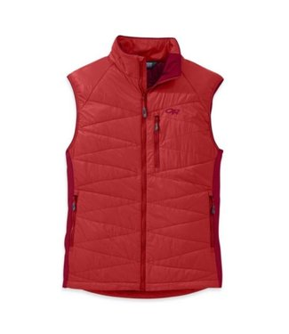 Outdoor Research Outdoor Research Men's Cathode Vest