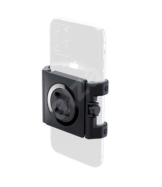 SP Connect SP Connect Universal Phone Clamp