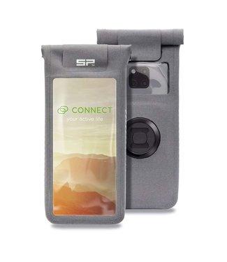 SP Connect SP Connect Universal Phone Case
