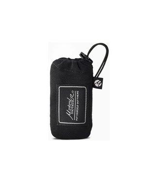 Matador Matador Pocket Blanket Mini 3.0