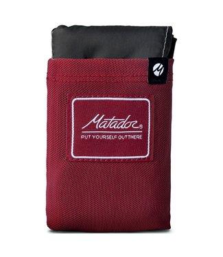Matador Matador Pocket Blanket 3.0